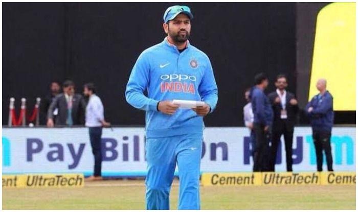 विराट को 5-0 की जीत का तोहफा देंगे रोहित, न्यूजीलैंड का पूरी तरह होगा काम तमाम