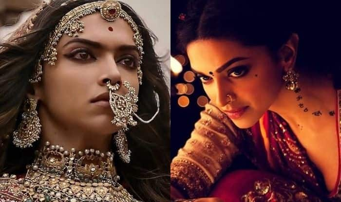 Happy Birthday Deepika Padukone: A Look at Top Performances of The Gorgeous Actress