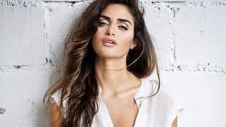 Sonali Cable Actress Gabriella Demetriades Plans Never to do Another Bollywood Film, Says 'Didn't Love The Experience'