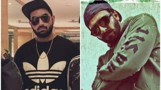 Mere Gully Mein: Hip-Hop Producer Sez On The Beat Clarifies His Statement After Slamming Gully Boy Makers For Non-Payment of Dues