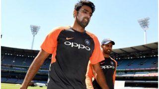 अश्विन 12 बजे टीम से बाहर, 2 बजे अंदर... सिडनी टेस्ट से पहले  टीम इंडिया का 2 घंटे का 'ड्रामा'