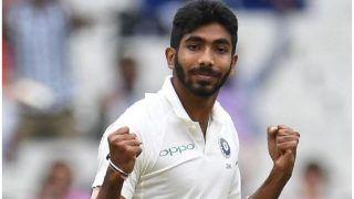 ऑस्ट्रेलिया, न्यूजीलैंड के खिलाफ वनडे सीरीज में बुमराह को आराम, 2 गेंदबाजों को मिली जगह