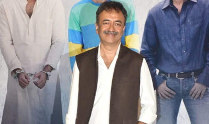 Rajkumar Hirani Sexual Harassment Allegation: Munna Bhai 3 to be Shelved Until Filmmaker Gets Clean Chit?