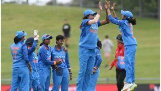 कुलदीप, चहल के बाद न्यूजीलैंड पर भारी पड़ी भारतीय महिलाओं की 'फिरकी'