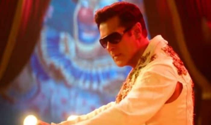 Bharat Teaser Out: Salman Khan All Set to Give Another Blockbuster Film
