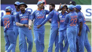 हैमिल्टन में खराब रिकॉर्ड के बावजूद भारत तैयार, न्यूजीलैंड कर सकता है पलटवार