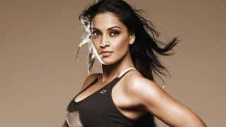 Happy Birthday Bipasha Basu: Six Instagram Videos of The Actor That Proves She is a Big Time Fitness Enthusiast