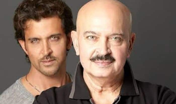 Rakesh Roshan to be Discharged This Weekend After Throat Cancer Surgery