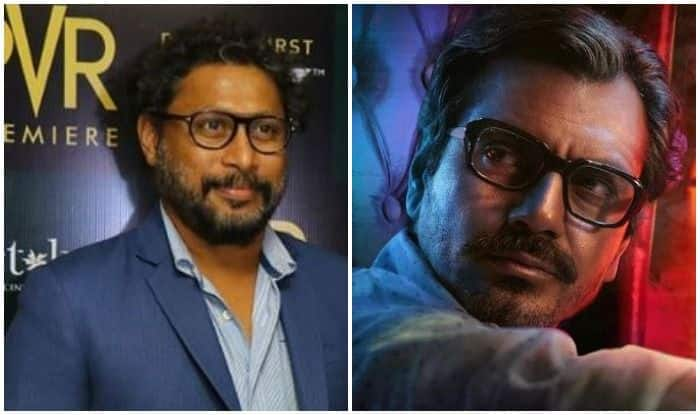 Thackeray Star Nawazuddin Siddiqui Finds Fan in Director Shoojit Sircar, Called One Of The Finest Actors in Hindi Film Industry
