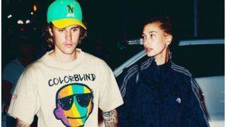 Hailey Baldwin-Justin Bieber Are Cooking 'Something Really Special-Spiritual' Says Bride's Father, Drops Hints For Upcoming Wedding