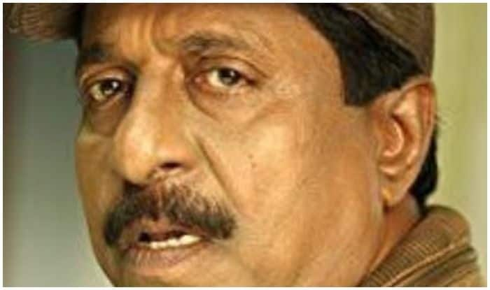Malayalam Actor-Director Sreenivasan Hospitalised After Reporting Breathing Difficulty, Put on Ventilator