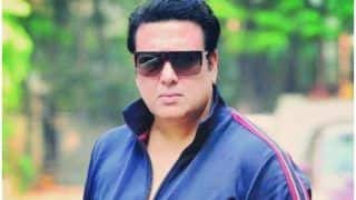 Govinda's Nephew Janwendra Ahuja Found Dead in Versova Flat, Post Mortem Report Confirms Heart Attack