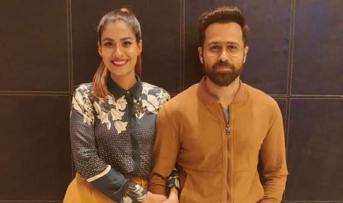 Emraan Hashmi Considers CBFC's Move to Change Cheat India's Title 'Absolutely Illogical'