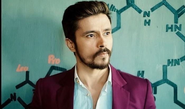 Narendra Modi Biopic: Darshan Kumaar Joins Cast of Vivek Oberoi Starrer, Shooting to Begin in 10 Days