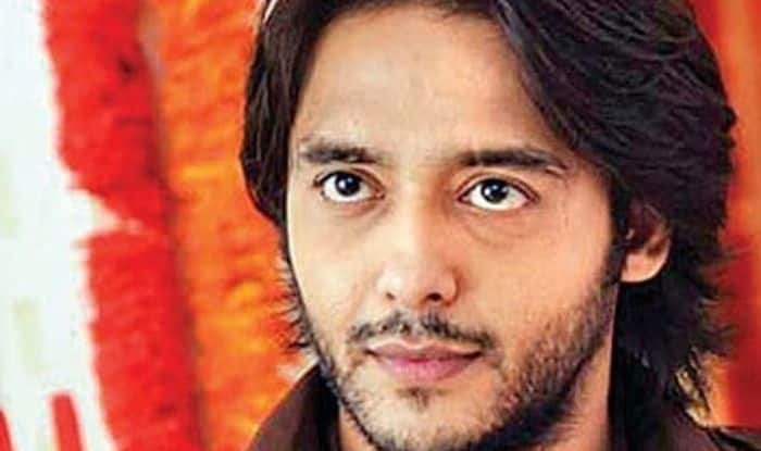 Munna Bhai MBBS Actor Vishal Thakkar Missing Since 3 Years, Cops Clueless About His Whereabouts