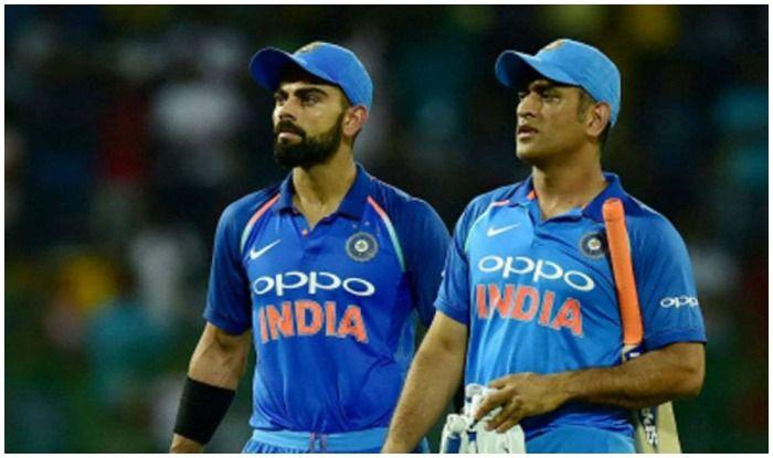 वर्ल्ड कप से पहले टीम इंडिया को सावधान करने वाले 3 'खतरे'