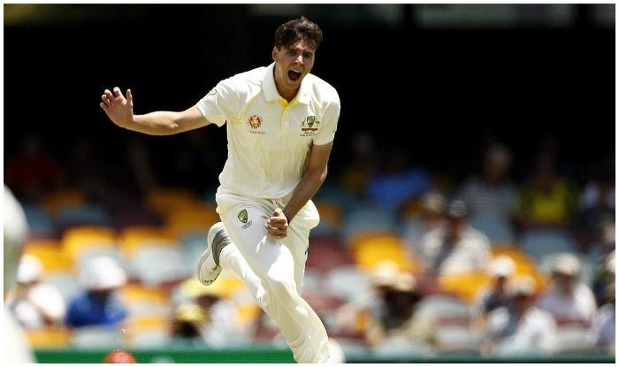 कप्तानों का 'कातिल' है ये गेंदबाज, टेस्ट क्रिकेट में कदम रखते ही श्रीलंकाई कप्तान को किया ढेर