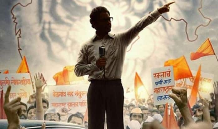 Thackeray Review: Twitteratti And Celebs Can't Stop Praising Nawazuddin Siddiqui's Film, Check Tweets