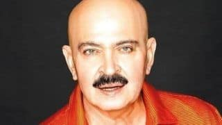 PM Narendra Modi Wishes Good Health to Rakesh Roshan, Says he Will Face This Challenge With Utmost Courage