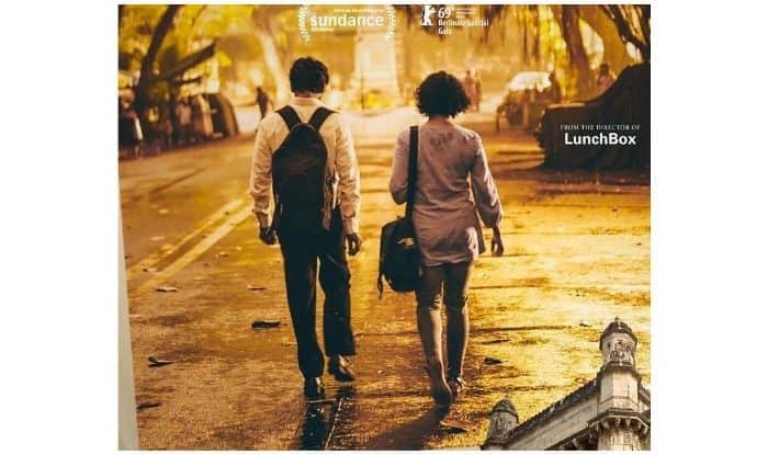 Nawazuddin Siddiqui-Sanya Malhotra Starrer Photograph Release Date Out, Movie to Premiere at Sundance Film Festival 2019