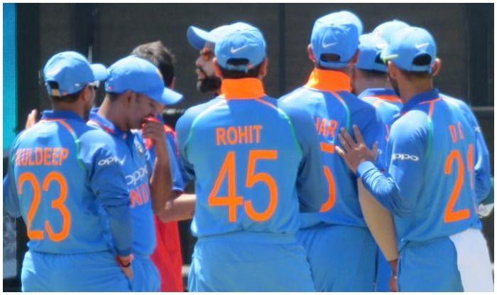 एडिलेड में ऑस्ट्रेलिया को हराकर 'पाकिस्तान' बनने से बचना चाहेगी टीम इंडिया