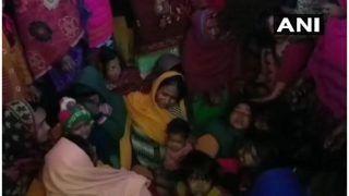 बिहार: पुलिस के लिए मुखबिरी के संदेह में माओवादियों ने दो लोगों की गोली मारकर हत्या की