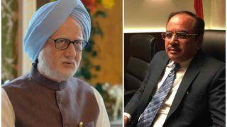 'The Accidental Prime Minister' से टकराएगी 'URI', मजा भी होगा दोगुना