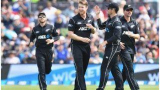 श्रीलंका के खिलाफ वनडे सीरीज में वर्ल्ड कप जीतने का फॉर्मूला ढूंढेगा न्यूजीलैंड