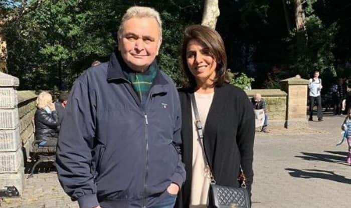Rishi Kapoor And Neetu Kapoor's Wedding Anniversary: Riddhima Kapoor Shares a Heartfelt Post, Check Here