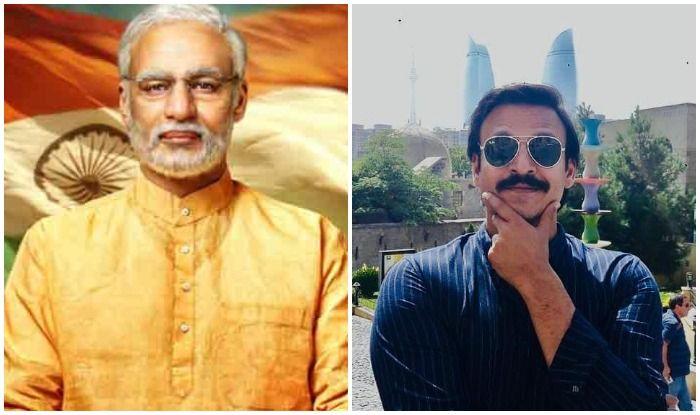 क्या बड़ी हिट साबित होगी 'PM Narendra Modi'?, पढ़ें विवेक ओबेरॉय का बयान