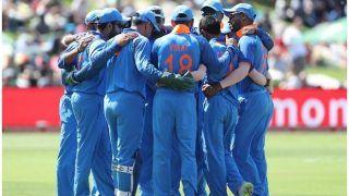 ऑस्ट्रेलिया के खिलाफ भारत के सामने होगा खोई बादशाहत पाने का चैलेंज