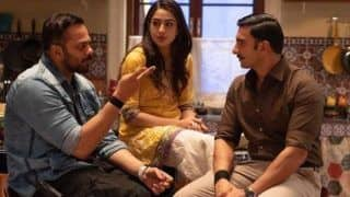 Simmba Box Office Collection Day 12: Ranveer Singh And Sara Ali Khan's Film Mints Rs 208.14 Crore, Beats Record of Golmaal Again