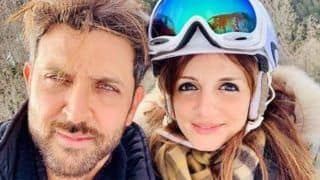 Why do Hrithik Roshan And Sussanne Khan Continue to Bond After Divorce? Super 30 Actor Finally Speaks up