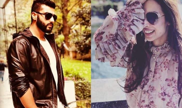 Arjun Kapoor And Rumoured Girlfriend Malaika Arora Are Missing Their Milan Vacation Days, Share Throwback Pictures