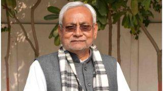 बिहार में हर बुजुर्ग को मिलेगी पेंशन, पत्रकार सम्मान योजना भी शुरू, नीतीश सरकार ने की घोषणा