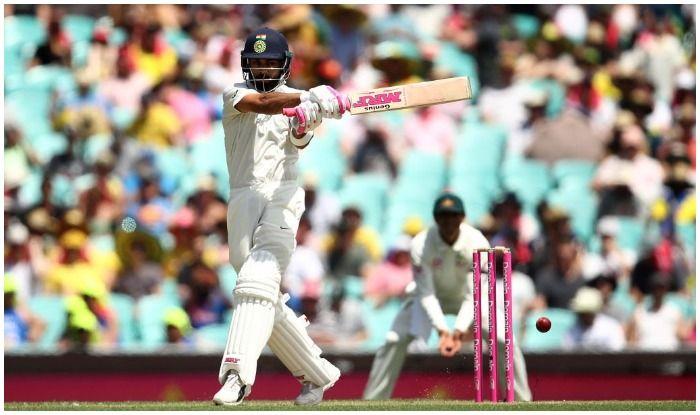 सिडनी में विराट ने 'गुलाबी' बल्ले से किया सचिन, लारा, पॉन्टिंग का इंटरनेशनल रिकॉर्ड ब्रेक