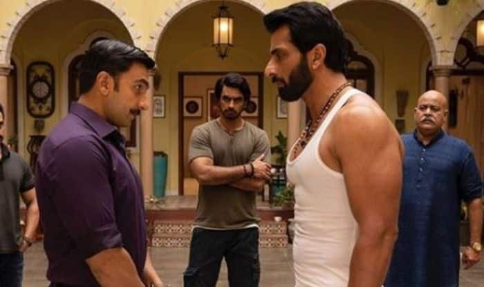 Simmba Box Office Collection Day 7: Ranveer Singh-Sara Ali Khan Starrer is Unstoppable, Crosses Rs 150 Crore Mark