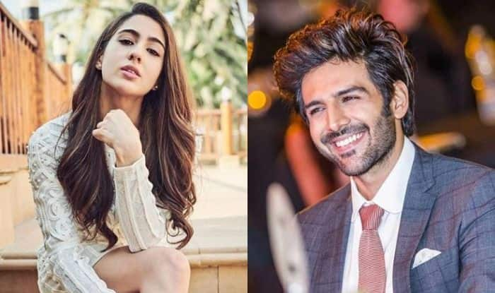 Sara Ali Khan's Mom Amrita Singh Asks Her to Not Call Kartik Aaryan, Here's The Reason