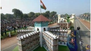 Republic day 2019: यहां से देखें 70वें गणतंत्र दिवस परेड का राजपथ से सीधा प्रसारण