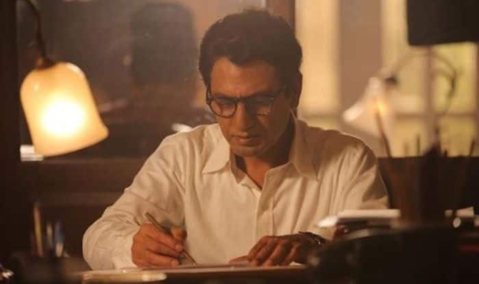 Thackeray Box Office Collection Day 1: Nawazuddin Siddiqui-Amrita Rao's Film Collects Rs 6 Crore