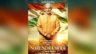 PM Narendra Modi Biopic to Release Today; Vivek Oberoi's Security Cover Enhanced Following Death Threats
