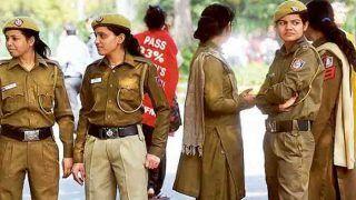 UPPRPB Female Constable Revised PET Admit Card 2019: हॉल टिकट जारी, uppbpb.gov.in पर ऐसे डाउनलोड करें
