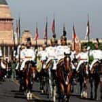 Court Seeks Reply From Centre, Army Chief Over Caste Restriction in Recruitment as President's Bodyguard