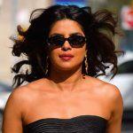 Happy Birthday Priyanka Chopra: Alia Bhatt-Varun Dhawan-Sonam Kapoor And Others Wish Their Favourite