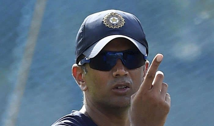 पैसा ही नहीं, फैमिली भी क्रिकेटर्स को बनाती है 'BAD BOY', द्रविड़ ने राहुल-पांड्या के लिए कहा- बन सकते हैं 'हीरो' बशर्ते...