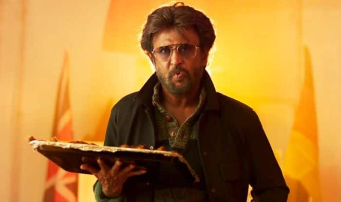 Petta Day 1 Box Office Collection USA: Rajinikanth's Film Opens Big, Collects Rs 1.75 cr From Premiere Shows