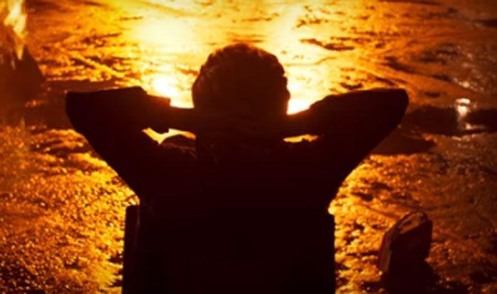 Petta Trailer: एक के बाद एक रजनीकांत दिखा रहे हैं जलवे, ये 'काली' सबको कूट देगा!