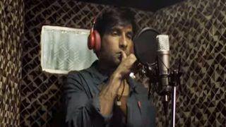 Gully Boy song Doori: गली बॉय का नया गाना 'दूरी' हुआ रिलीज, दिखी पैसों के बिना जीने के मजबूरी
