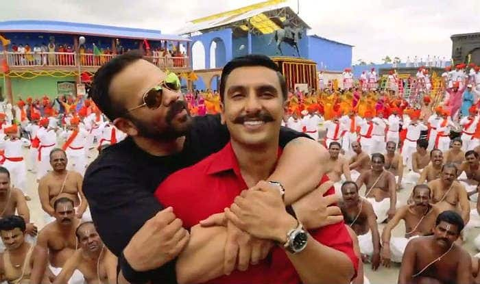 Simmba Week 3 Box Office Collection: Ranveer Singh Starrer Earns Rs 232.49 cr But Will it Reach Rs 250 cr?