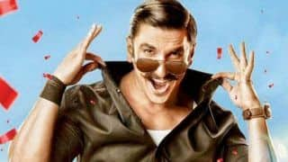 Simmba Box Office Collection Day 20: Ranveer Singh-Sara Ali Khan Starrer Roars Its Way Into Third Week, Inches Towards Rs 235 Crore